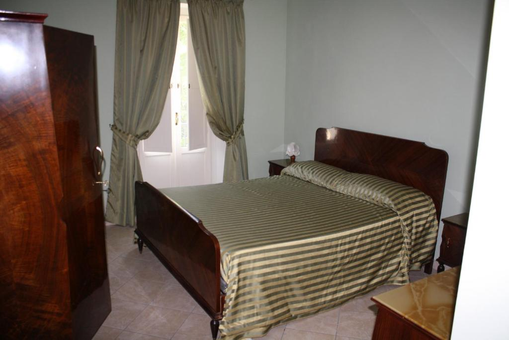 Bed and Breakfast Casale Nardone