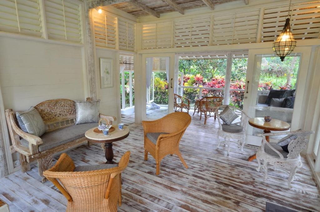 Jendela Di Bali Villa Tegalalang Updated 2021 Prices