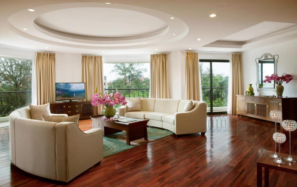 Elegant Suites Westlake, Hà Nội – Cập nhật Giá năm 2020