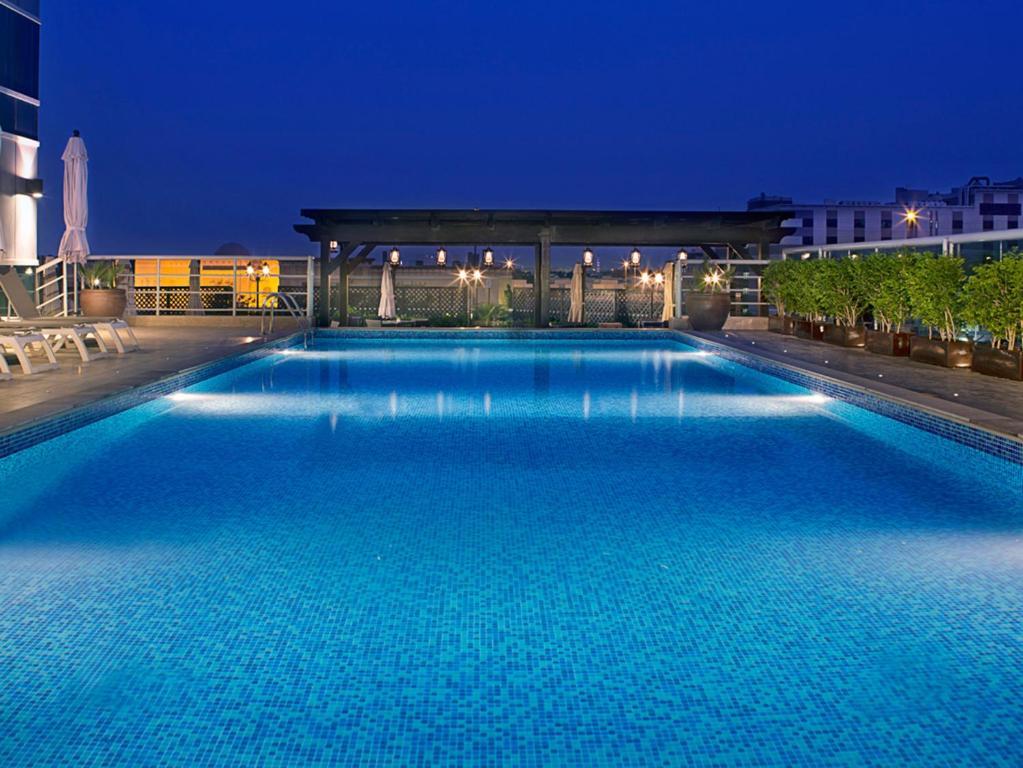 Armada bluebay hotel 4 дубай марина аренда квартир в дубае без посредников