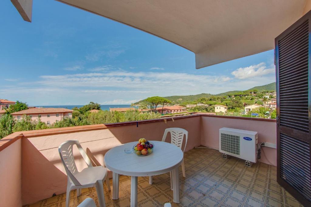 Hotel Del Golfo - Dependance Procchio, Italy