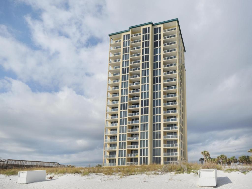 Caribbean Resort Condominiums, Navarre, FL - Booking.com