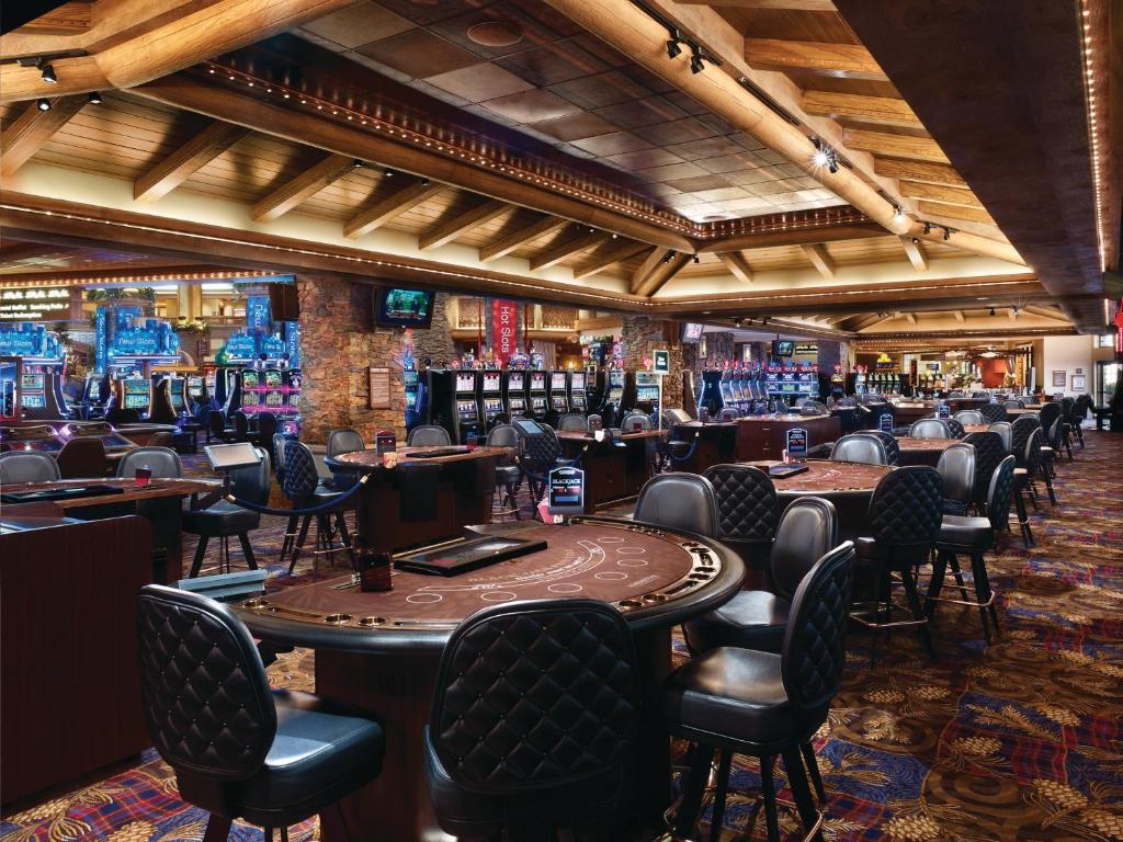 Ameristar casino blackhawk reservations killzone 2 game of the year edition