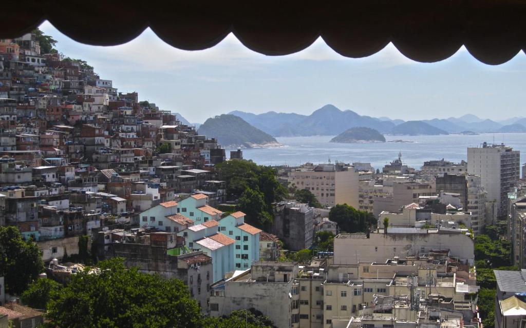 Cantagalo Rio de Janeiro fonte: cf.bstatic.com