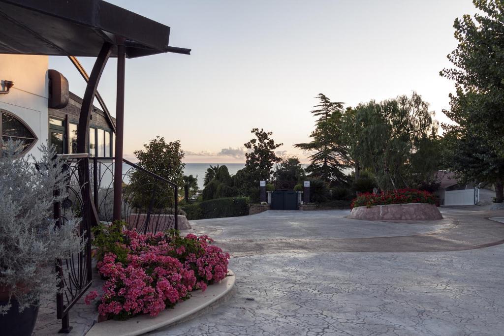Casa Ferretti di Ferretti Village Silvi Marina, Italy