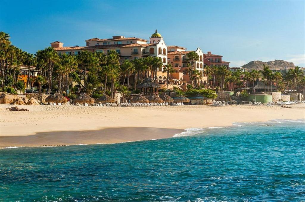 Suites At Hacienda Del Mar Los Cabos Cabo San Lucas Updated 2021 Prices