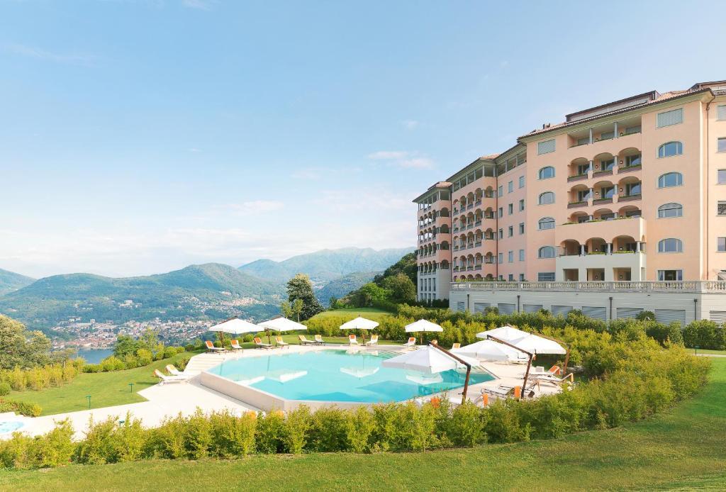 Resort Collina d