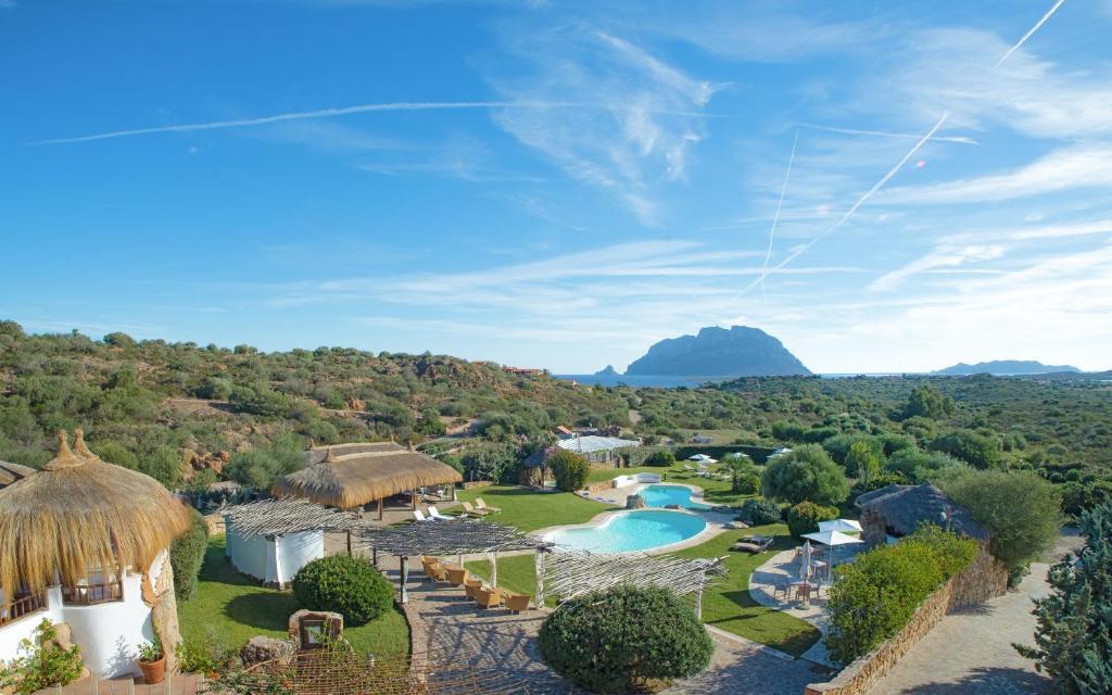Hotel Ollastu, Costa Corallina – Prezzi aggiornati per il 2021