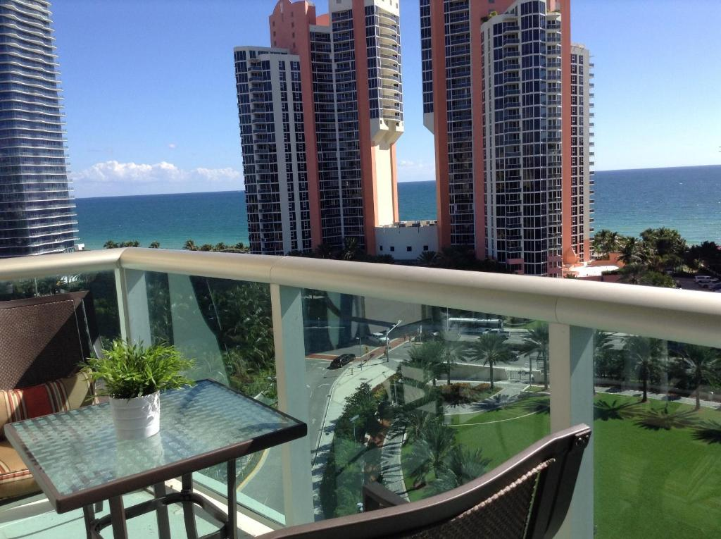 Снять аппартаменты санни айленд майами зарубежные сайты недвижимости