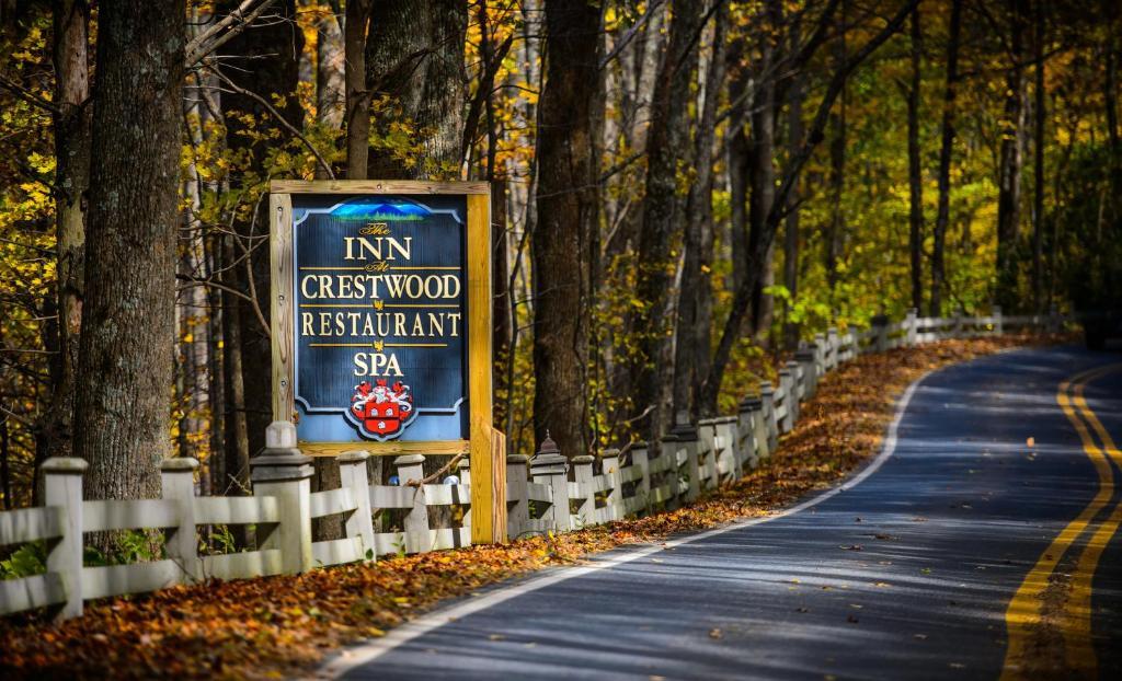Inn at Crestwood