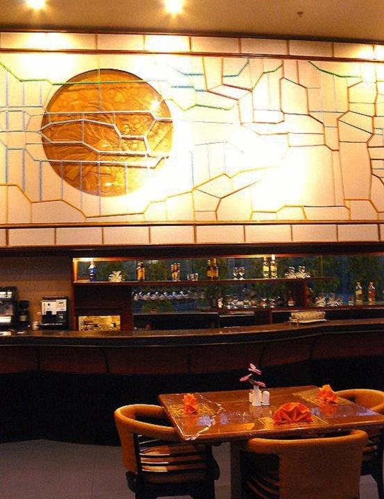 Hotel Oval Surabaya Updated 2021 Prices