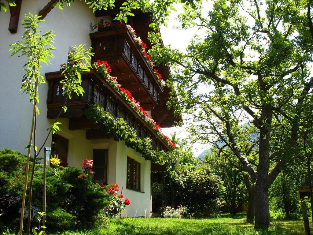 Apartment Turala, Prutz – Aktualisierte Preise für 2020