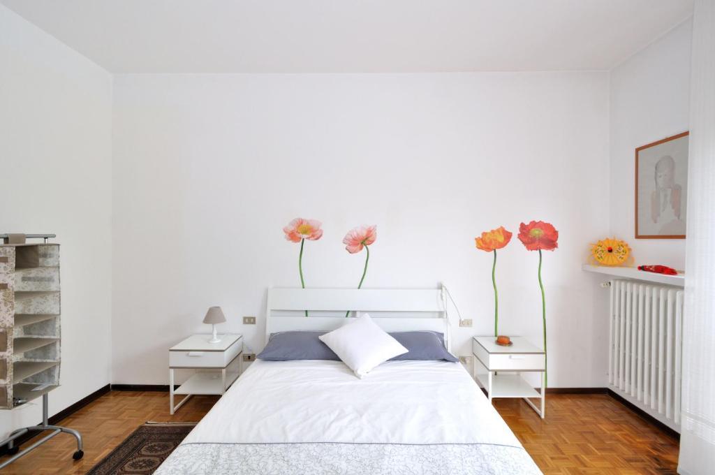 ✦Modern & Total New apt. in Brianza✦ - Apartamente de închiriat în Vimercate, MB, Italia