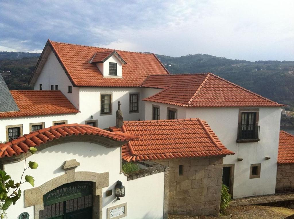 Guest Houses In Madalena