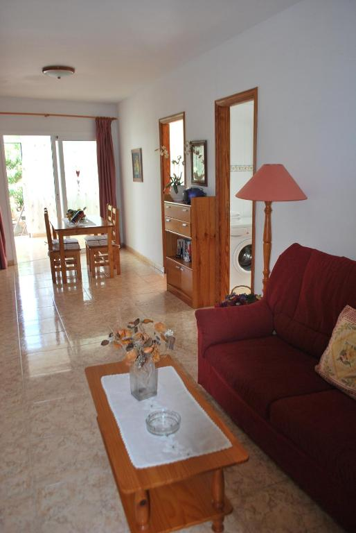 Apartamento Finca El Gallo - Laterooms