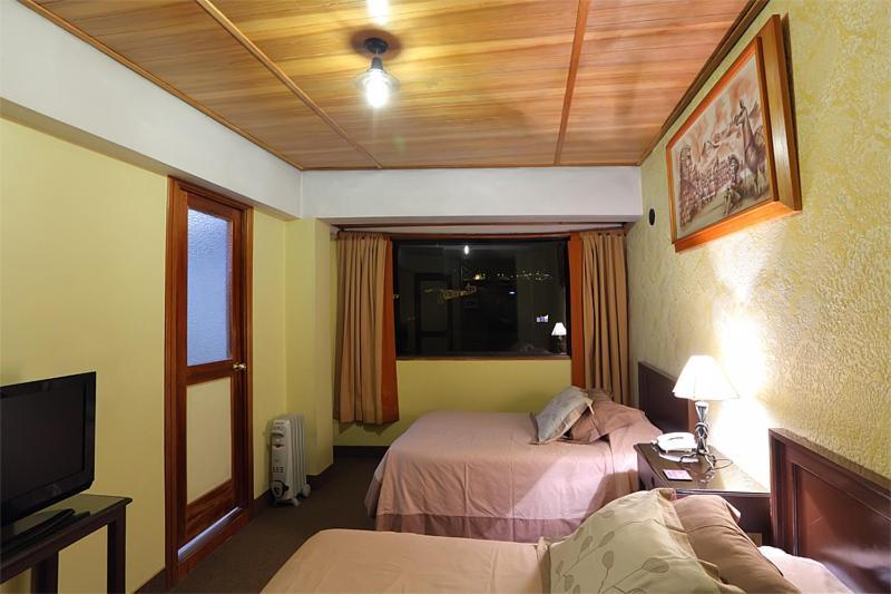 Alta exposición Accesorios a menudo  Hotel El Puma, Cusco – Updated 2021 Prices