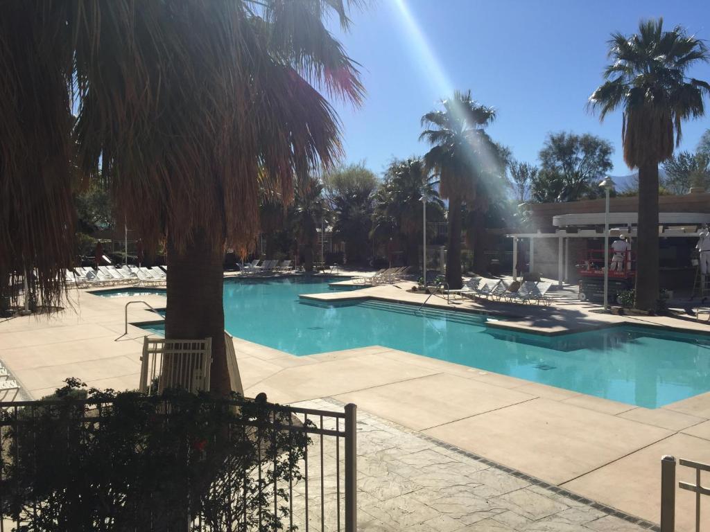 Agua caliente casino resort x26 spa resident evil 2 ps game