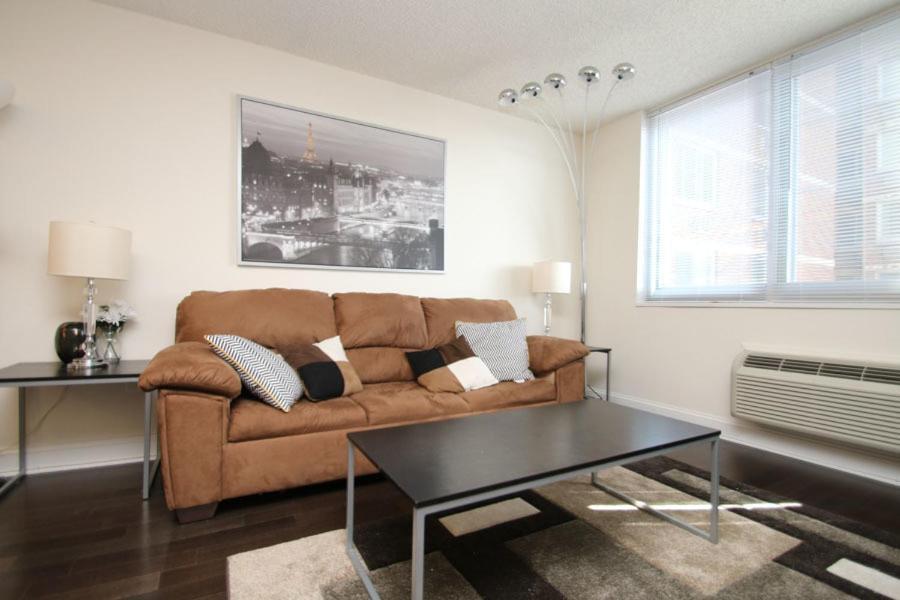 One Bedroom Apartment Philadelphia Pa Booking Com