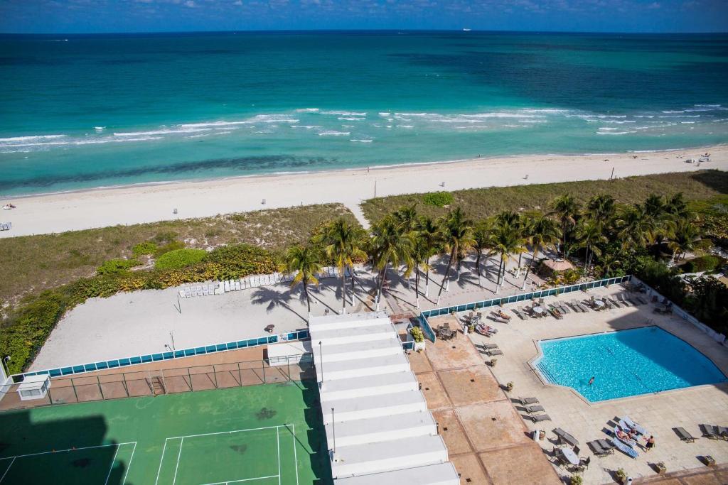 Oceanfront Contemporary Suites Miami Beach Updated 2021 Prices