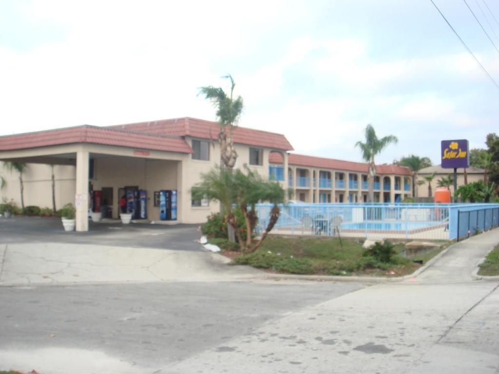Westmont Inn - Lakeland