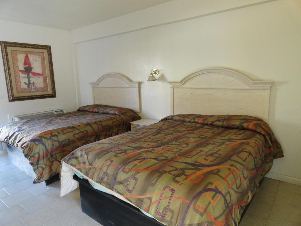 Pearl Inn Galveston Tx Booking