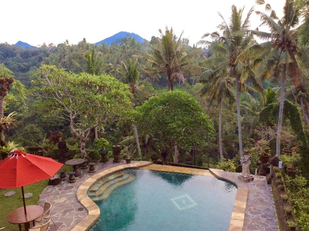 Bali Villa Djodji Ubud 9 3 10 Updated 2021 Prices