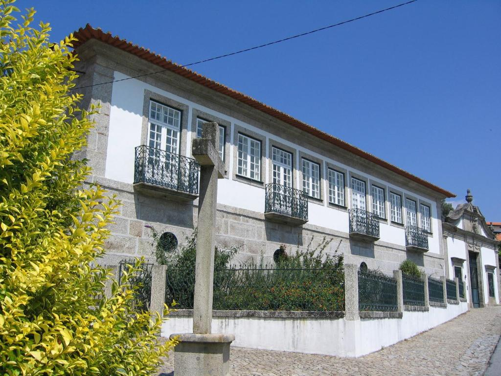 Bed And Breakfasts In Cima De Vila