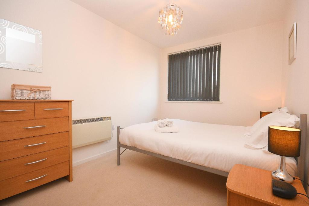 Town or Country - Endeavour Apartments - Laterooms
