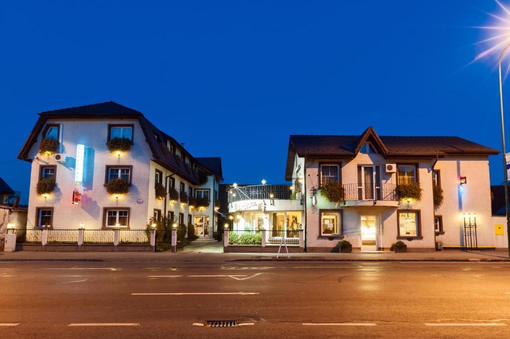 Pension Luiza, Brașov – Prețuri actualizate 2021