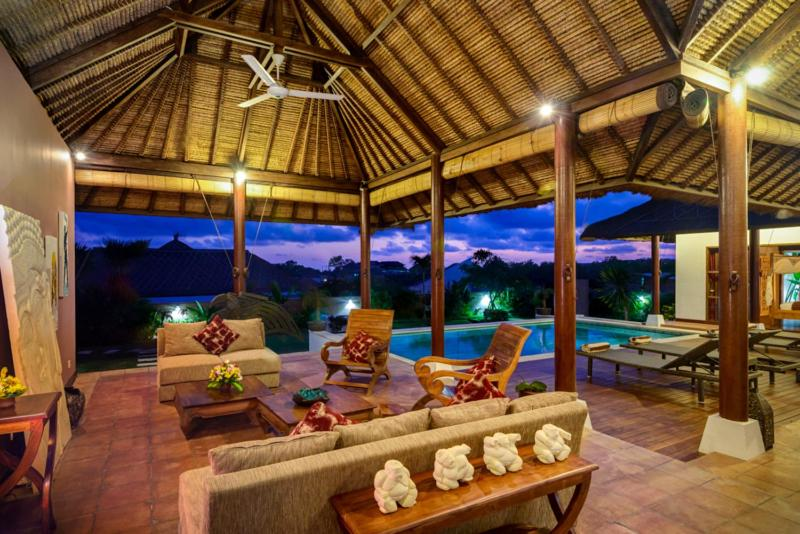Villa Matahari Ungasan Jimbaran Updated 2021 Prices