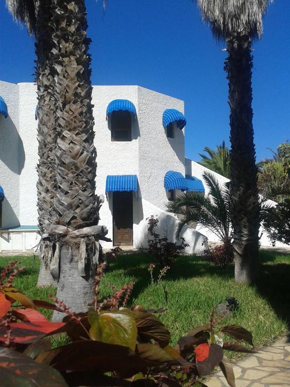 Residencial Casabela - Laterooms
