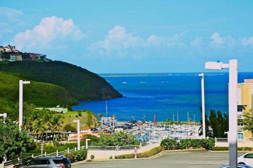 Pena Mar Ocean Club Best Views