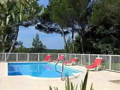 Hotel Le Valaurie Saint-Nazaire, France