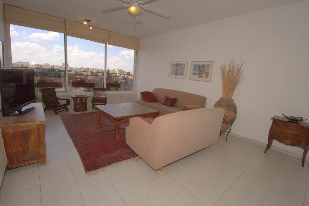 Кфар-саба израиль квартира купить купить дом дубае недорого