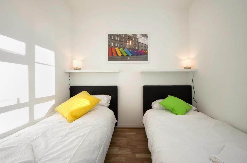 Central London 2 Bedroom Apartment London Updated 2021 Prices