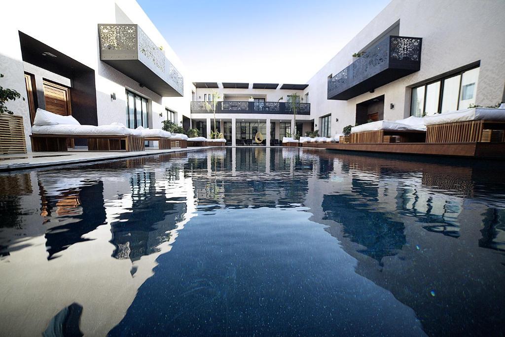Cesar Resort & Spa Hotel