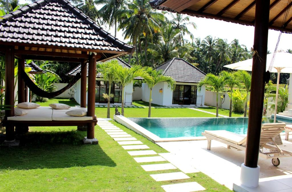 Uma Kama Villa Ubud Updated 2021 Prices