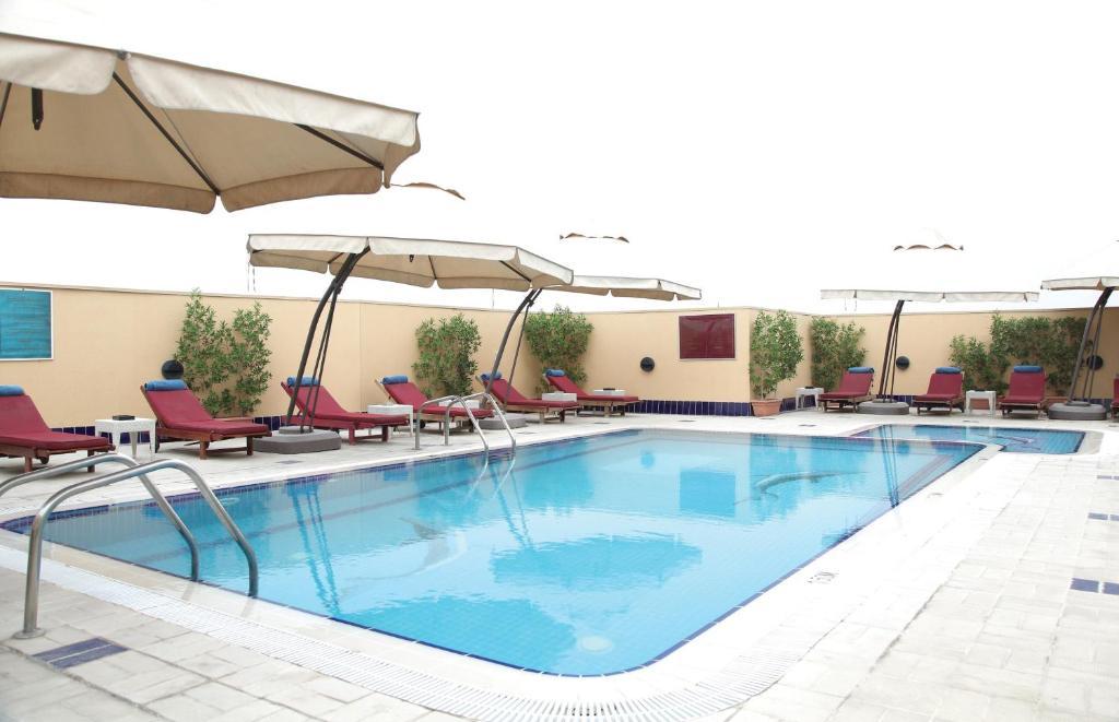 Дубай отель москва апартаменты на крите купить