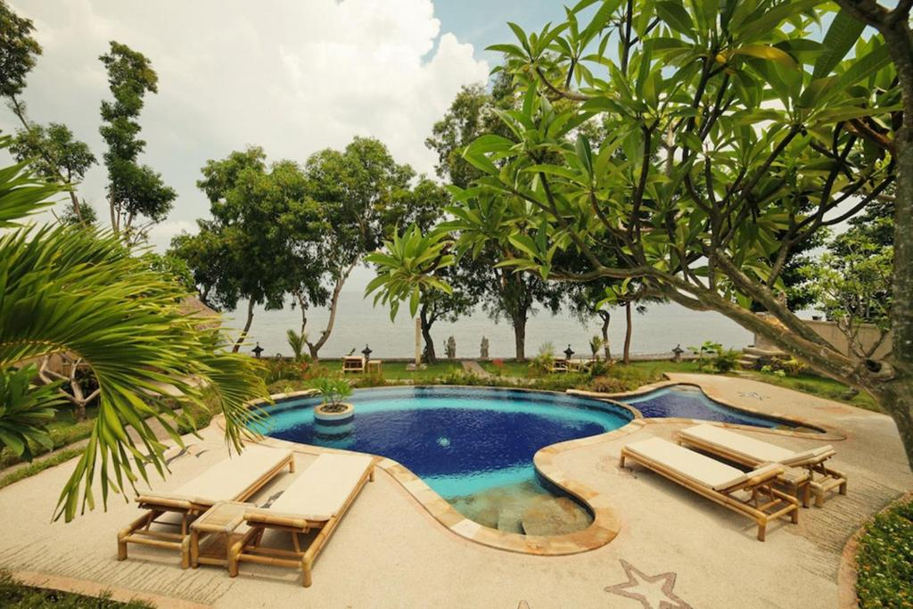Bali Dream House Amed Updated 2021 Prices