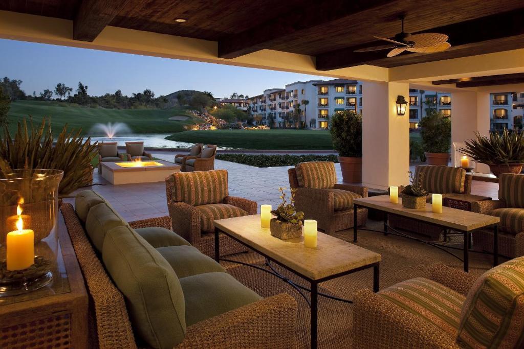 Arizona Grand Resort Phoenix Updated 2021 Prices