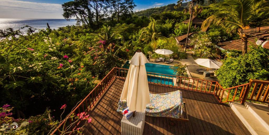 Bali Marina Villa S Amed 9 4 10 Updated 2021 Prices