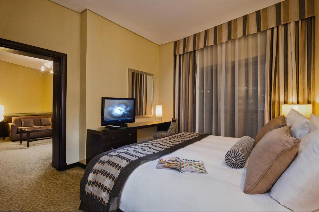 time oak hotel suites 4 оаэ дубай