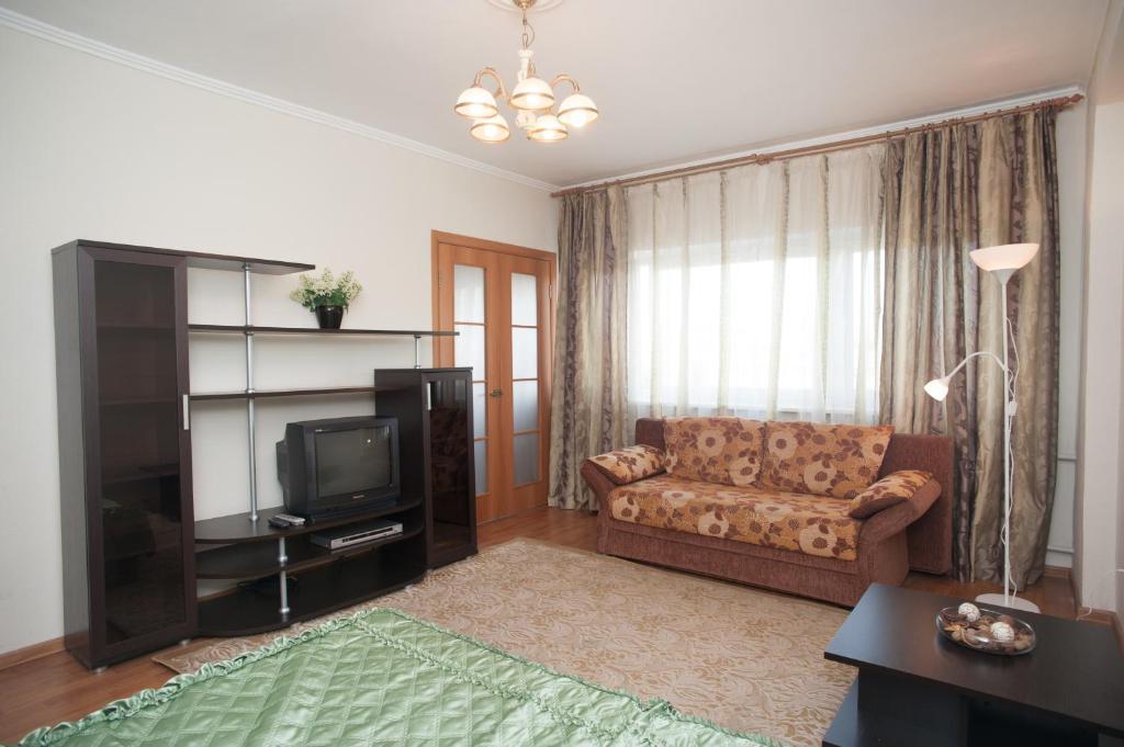 Апартаменты на тульской какая планировка квартир в оаэ для приобретения в собственность