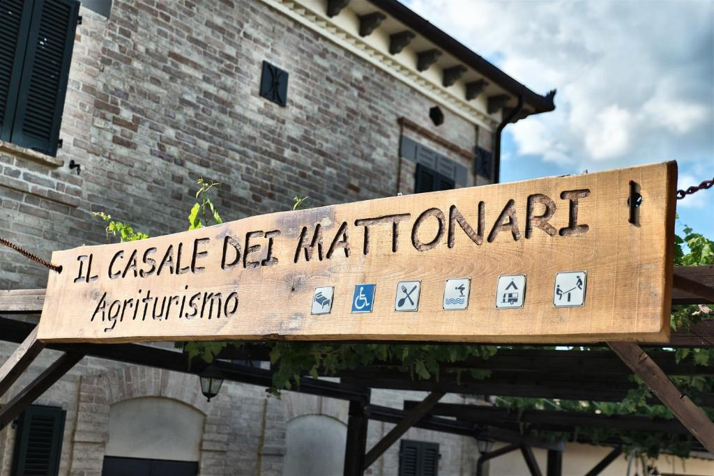 Hotels In Giano Dell'umbria
