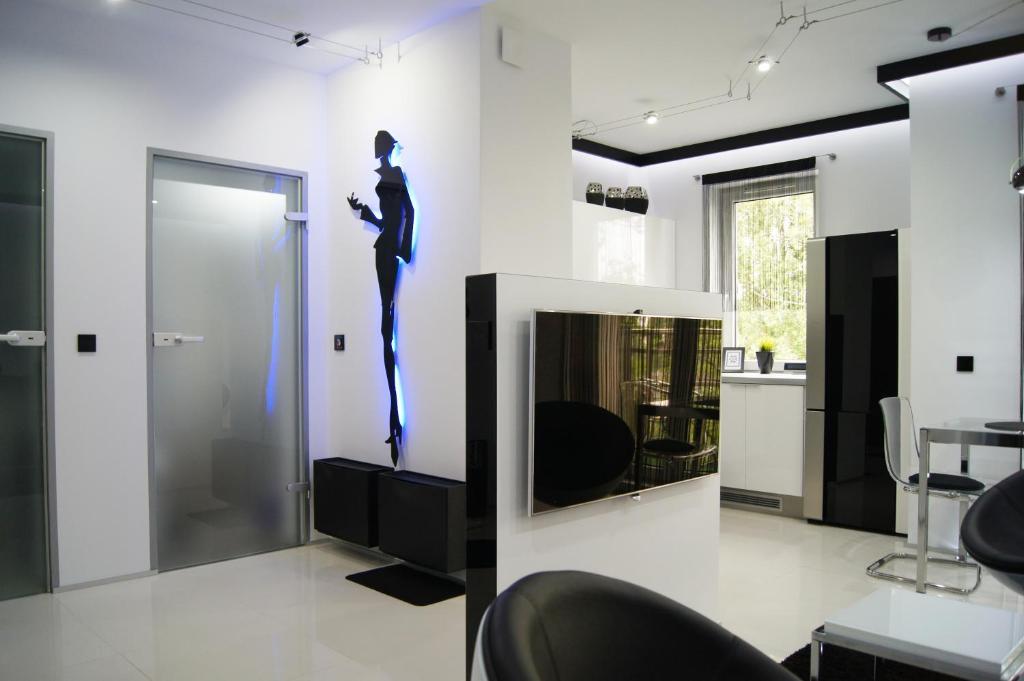 Апартаменты exclusive квартиры в дубае оаэ
