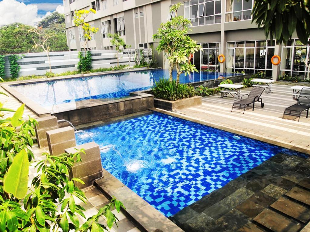 Valore Hotel
