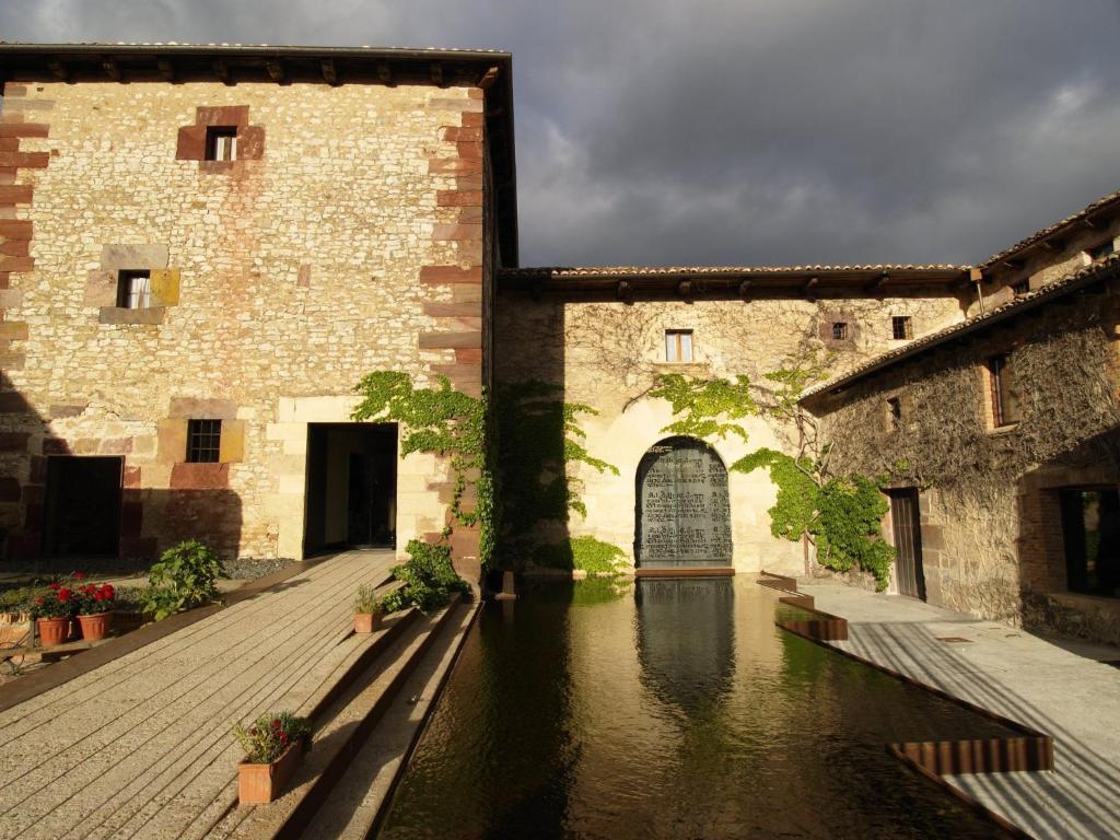 Hotel El Convento De Mave Santa María De Mave Updated 2021 Prices