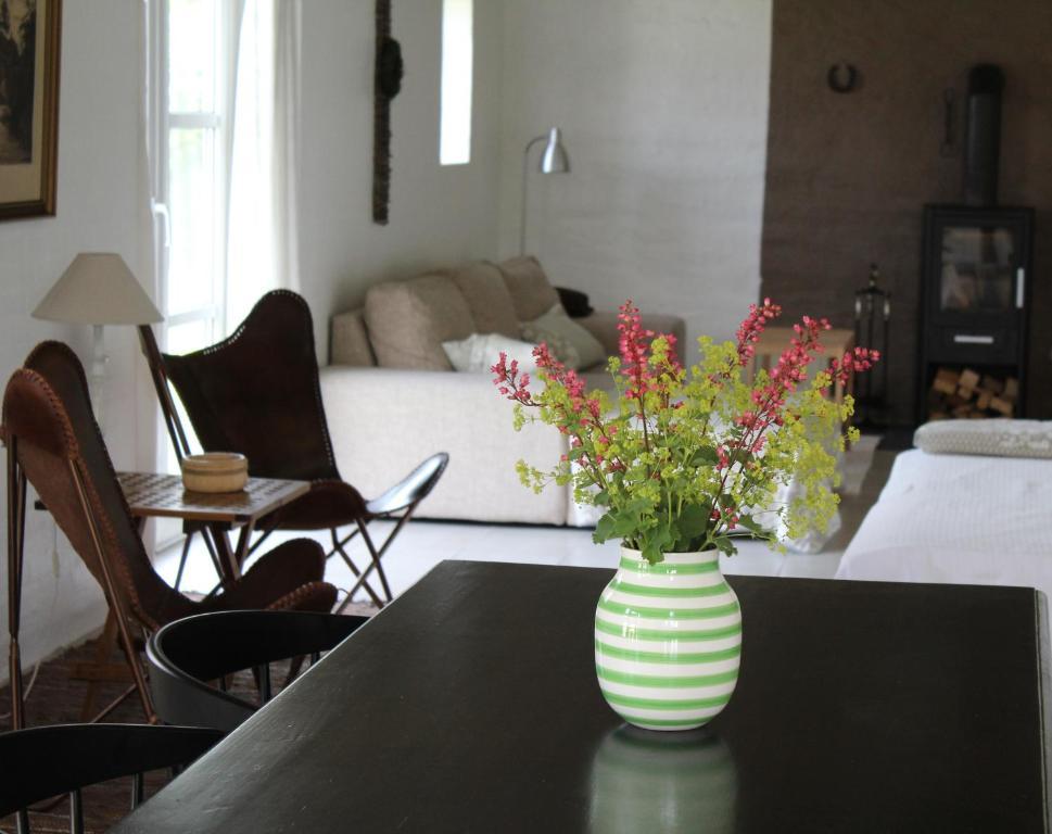 Bolding Apartments