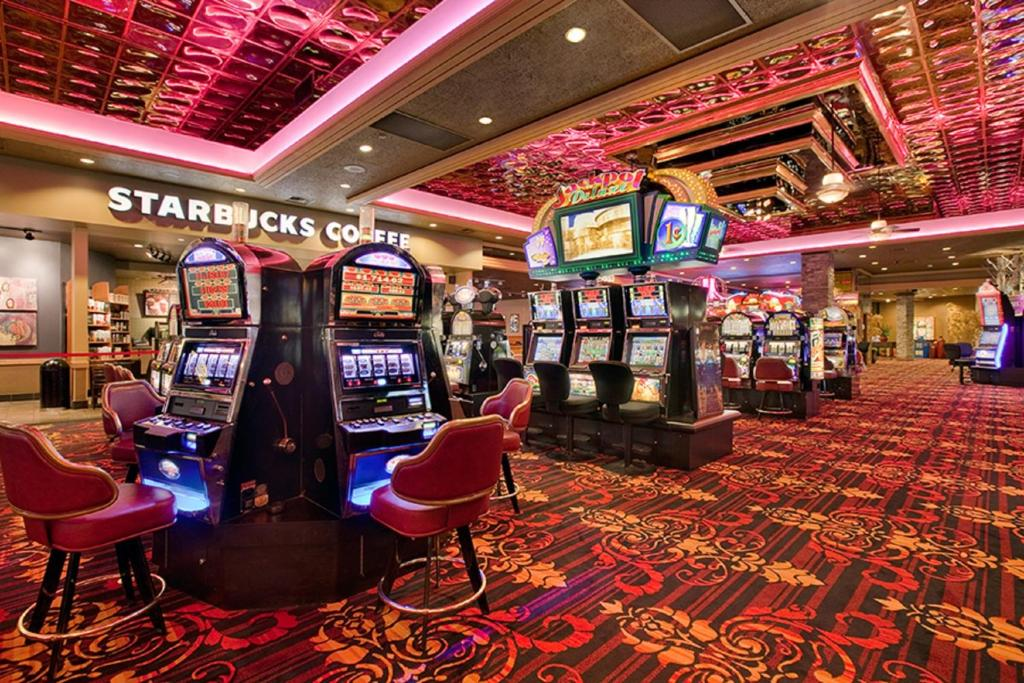 Elko casinos hotels cliff castle casino camp verde az