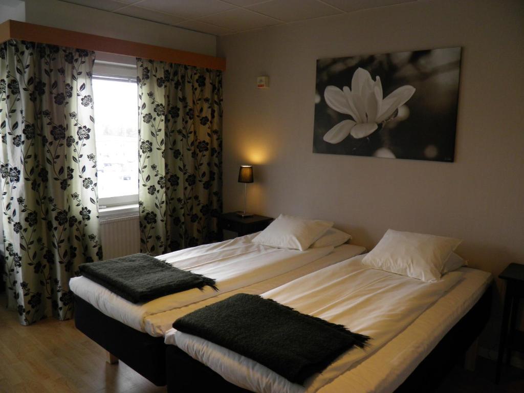 Euroway Hotel, Gothenburg – Updated 2020 Prices